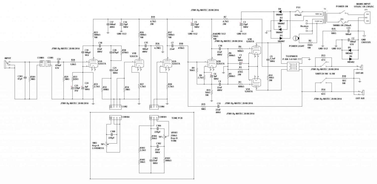 1 watt marshall schematics?? - Musicians Roadhouse Marshall Schematics on circuit diagram, marshall tsl 100 first design, marshall jcm 900 layout, tube map, functional flow block diagram, technical drawing, marshall parts list, one-line diagram, piping and instrumentation diagram, block diagram, marshall jcm pre amp, marshall plexi tubes,
